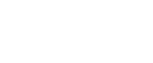 e-sportshandicap-cup